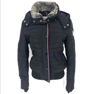 76605e889 Women s Moncler Jackets   Coats
